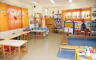 Παιδικοί σταθμοί ΟΑΕΔ: Βγήκαν οι οριστικοί πίνακες
