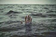Θεσσαλονίκη: Πνιγμός 27χρονου στη Νέα Ηράκλεια
