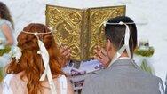Κορωνοϊός: Προβληματίζει το φαινόμενο των γάμων με τους superspreaders