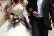 Γάμοι και βαπτίσεις: Ποια τα δικαιώματα όσων ακύρωσαν ή άλλαξαν ημερομηνίες και αριθμούς καλεσμένων