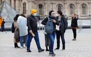 Κορωνοϊός - Γαλλία: Πιθανό ένα δεύτερο κύμα ακόμη και το καλοκαίρι λένε οι ειδικοί