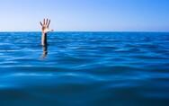 Τρεις πνιγμοί στη θάλασσα μέσα σε μία μέρα