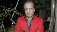 Σπύρος Μπιμπίλας: «Ήμασταν στα δικαστήρια με τον Τζώνυ Θεοδωρίδη, δικαιώθηκα και αποζημιώθηκα»