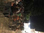 Πάτρα - Στο 50ο σχολικό συγκρότημα Κοτρωνίου «μετακομίζει» η ταινία «Η δουλειά της»