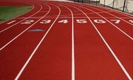Επιτυχίες των αθλητών της ΕΑΣ ΣΕΓΑΣ Β. Πελοποννήσου στο Πανελλήνιο Πρωτάθλημα Στίβου Κ20