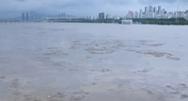 Στο έλεος φονικών πλημμυρών και κατολισθήσεων η Νότια Κορέα (video)