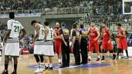 Euroleague - Ανακοίνωσε τουρνουά με Παναθηναϊκό και Ολυμπιακό