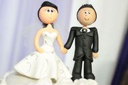 Κορωνοϊός - Λινού για τους γάμους: 'Τα 100 άτομα να μειωθούν'