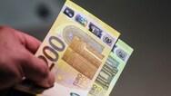 Tα 2,42 δισ. ευρώ έφτασαν τα «φέσια» του ελληνικού Δημοσίου τον Ιούνιο
