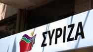 ΣΥΡΙΖΑ: «Για να μην αναλάβει καμία ευθύνη, ο κ. Μητσοτάκης θυμήθηκε το φιλότιμο»