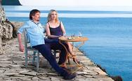 Προβολή Ταινίας 'Before Midnight' at TrabaΛa