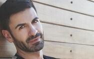 Παναγιώτης Πετράκης: 'Η προσωπική μου ζωή δεν ήταν ποτέ το μεγάλο μου φόρτε'