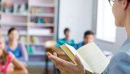 ΑΣΕΠ - Υπ.Παιδείας: Μόνιμοι διορισμοί 10.500 εκπαιδευτικών και προσλήψεις αναπληρωτών