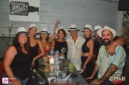 Cuban Lounge Nights at Αιώρα 05-08-20