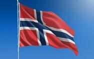 Νορβηγία - Καραντίνα 10 ημερών στους ταξιδιώτες από Γαλλία, Ελβετία και άλλες χώρες