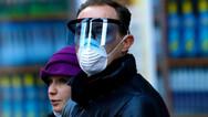 Λίβανος - Δυο μέρες μετά την έκρηξη, σημειώνεται ρεκόρ κρουσμάτων κορωνοϊού στη χώρα