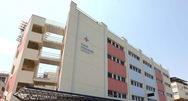 Κορωνοϊός - Νοσηλεύονται 16 άτομα στο Νοσοκομείο Λάρισας