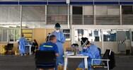 Κορωνοϊός: Τι γίνεται στις πύλες εισόδου; - Πατρινοί πέρασαν «χαλαρά» από τους ελέγχους