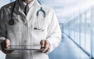Οι εφημερεύοντες γιατροί το Σαββατοκύριακο 8 & 9 Αυγούστου στην Πάτρα