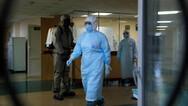Κορωνοϊός - Βέλγιο: 67 κρούσματα σε μονάδα επεξεργασίας κρέατος