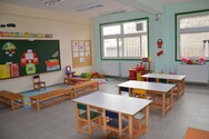 Γ.Γ. υπουργείου Παιδείας: Τα ολοήμερα σχολεία θα λειτουργήσουν κανονικά τον Σεπτέμβριο