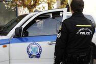 Αχαΐα: Οι αστυνομικοί πάνε στον εισαγγελέα για το θέμα των μεταγωγών - Τι υποστηρίζουν
