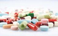 Εφημερεύοντα Φαρμακεία Πάτρας - Αχαΐας, Κυριακή 9 Αυγούστου 2020