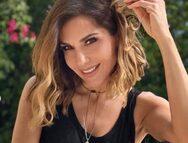 H Δέσποινα Βανδή επιστρέφει με το My Greece