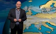 Αρναούτογλου: 'Προσοχή τις επόμενες μέρες σε αυτές τις περιοχές'