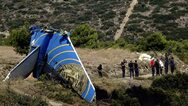 Κύπρος: Μνημόσυνο για τα θύματα του αεροπορικού δυστυχήματος της «Ήλιος»