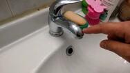 Τι φταίει και σε συγκεκριμένες περιοχές της Πάτρας η πίεση του νερού είναι ελάχιστη;
