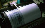 Σεισμός 4,1 Ρίχτερ στην Ημαθία