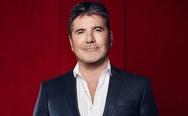 Σάιμον Κάουελ: Σοβαρό ατύχημα για τον κριτή του X-Factor