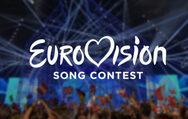 Η Eurovision 'μετακομίζει' στις ΗΠΑ