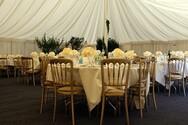 Κρήτη - Κορωνοϊός: Ετοιμάζουν γαμήλια γλέντια 1.500 ατόμων