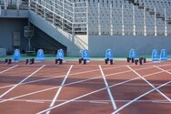 Τζελάτης για πανελλήνιο πρωτάθλημα στίβου στην Πάτρα: «Τα καταφέραμε…»
