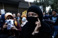 Τι συμβαίνει και έχει αυξηθεί στην Πάτρα ο αριθμός των μουσουλμάνων προσφύγων;
