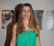 Έρρικα Πρεζεράκου: 'Οι προσευχές σας εισακούστηκαν'