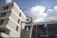 ΚΚΕ: Ευθύνη της κυβέρνησης η αύξηση των κρουσμάτων κορωνοϊού