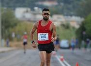 Πάτρα: Η δικαίωση για τον πρωταθλητή της Ολυμπιάδας, Κωνσταντίνο Ντεντόπουλο