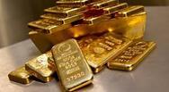 Γιατί ο χρυσός χάνει ξαφνικά έδαφος
