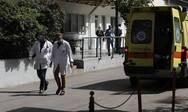 ΠΟΕΔΗΝ: Μεγάλες ελλείψεις μέσων προστασίας από τον κορωνοϊό στα νοσοκομεία