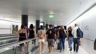 Κορωνοϊός: Παρατείνεται η αναστολή πτήσεων με την Τουρκία έως 31 Αυγούστου
