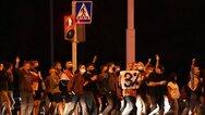 Λευκορωσία: Και δεύτερος νεκρός στις διαδηλώσεις κατά της επανεκλογής του Λουκασένκο