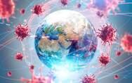 Κορωνοϊός: Σχεδόν σίγουρα θα μας «συντροφεύει» σε όλη μας τη ζωή, υποστηρίζουν πολλοί επιστήμονες