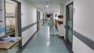 Κορωνοϊός: Θετικός στον ιό εργαζόμενος στο Κέντρο Υγείας Νεμέας