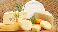 Τα ελληνικά τυριά εξαιρούνται από τους αμερικανικούς δασμούς