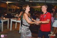 Cuban Lounge Nights at Αιώρα 12-08-20
