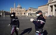 Ιταλία: Μπορεί να καταστούν αναγκαία νέα τοπικά lockdown
