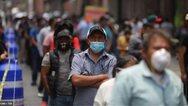 Ίσως το α' τρίμηνο του 2021 το εμβόλιο του κορωνοϊού για τη Λατινική Αμερική, πλην Βραζιλίας